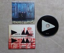 "CD AUDIO MUSIQUE / DEPECHE MODE ""DELTA MACHINE"" CD ALBUM 13T 2013 SYNTH-POP"