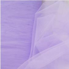 Dress Net Fabric Tutu Mesh Tulle Fancy Fairy Bridal Petticoat Costume Dance