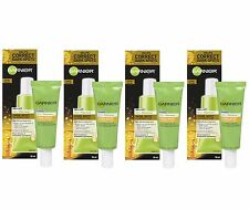 Garnier Skin Renew Clinical Dark Spot Corrector, 1.7 Fluid Oz (Pack of 4)