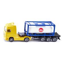 Camion di modellismo statico scala 1:87