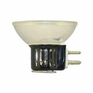 REPLACEMENT BULB FOR PENTAX LH-150FP 150W 21V