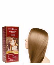 Henna Cream Light Blonde 2.3 Oz by Surya Brasil