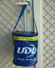 UDL COOLA BAG , LOOK'S LIKE A CAN , NEW