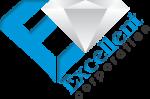 Authentic Lab grown Diamond