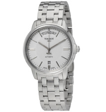 Tissot T-Classic Automatic Automatik III Uhr Watch Armbanduhr +gratis Versand