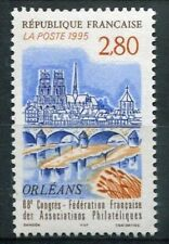 1995 FRANCE TIMBRE Y & T N° 2953 Neuf * * SANS CHARNIERE