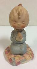 Vintage Betsey Clark Goebel Figurine West Germany Hallmark 1972