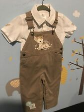 disney baby clothes boy