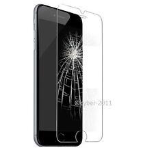 2x iPhone 7 PLUS+ VETRO TEMPERATO 9H PELLICOLA PROTEZIONE DISPLAY VETRO DISPLAY