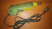 proxxon fbs 240/e  NO 28472 solo utensile (da riparare/non funzionante)