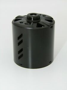 Top Racing Replacement Brushed Motor Can with Magnets - PM-ENB003 - NIP