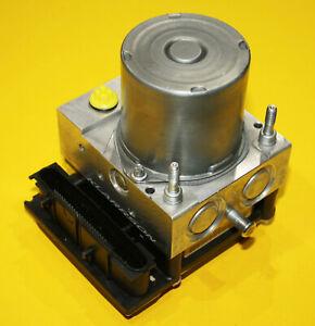 * 🆗 🆗 🆗  Renault ABS Steuergerät Hydraulikblock 7701065814 ⭐ GARANTIE 12 ⭐