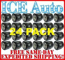 24 PACK - Prime Guard Premium Engine Oil Filter $2.65 each (Fram, Wix, AC Delco)