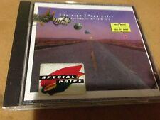 Nobody's Perfect [1-CD] by Deep Purple (CD, Oct-1990, Mercury)