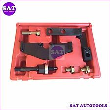 Mini Cooper W10/W11 Camshaft Timing Master Tool Set