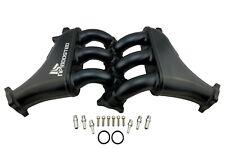 GT-R Billet Intake Manifold for 08+ 3.8L V6 GTR R35 VR38DETT VR38 3.8 TWIN TURBO
