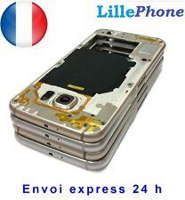 CHASSIS/CONTOUR/BEZEL/FRAME POUR SAMSUNG GALAXY S6 S6 EDGE ET EDGE PLUS ORIGINAL