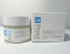 Manyo Factory Blemish Lab Proxyl  AC Control Salicyl Cream (50ml)