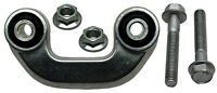 Suspension Stabilizer Bar Link fits 1997-2005 Audi A8 Quattro Allroad Quattro S8