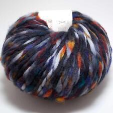 100g Balls - Rowan Big Wool Colour - Jamboree #104 - $12.95 A Bargain