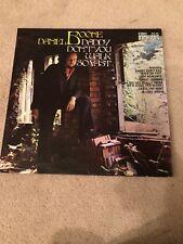 "Daniel Boone - Daddy Don't You Walk Fast 12"" Vinyl LP - 2870 308 Contour P1972"
