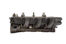 PEUGEOT 607 2.7 HDI V6 24 V-Main Vilebrequin Roulements