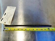 Aircraft Part 45268-03 Tube Nose Cone Latch