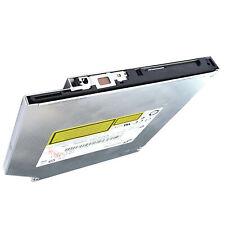 DVD Laufwerk Brenner Lenovo ThinkPad W700dS 2542, L420 7827-5Gu, T520 4240-2Gu