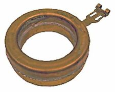 Marvel Antique & Vintage Equipment Parts for John Deere