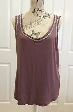 MONSOON Top Size 12-14