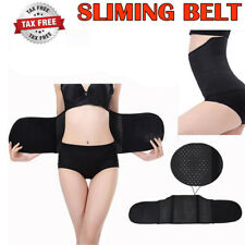 Postpartum Support Waist Recovery Belt Shaper After Pregnancy Maternity UK STOCK