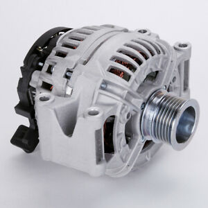 New Alternator  TYC  2-11215
