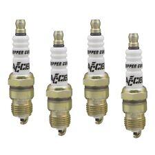 Spark Plug-Base Accel 0576S-4