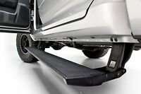 AMP Research Running Board Power Steps 2009-2015 Dodge Ram 2500 / 3500 Pickup