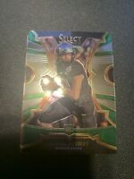 2020 Panini Chronicles Draft Football Select Absolute Spectra Optic - You Pick