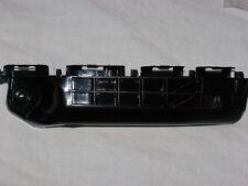 10 Pcs Universal Clip SPREADER RIVETS Bumper Mounting Clip TOYOTA Previa RAV4