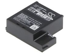 Battery For AEE MagiCam S71, S50, S51, S70, S71 Camera Battery