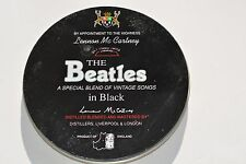 Beatles in Black featuring Tony Sheridan CD gebraucht