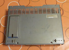 Kenwood TS-440S/AT spare parts - Bottom cover