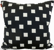 """MISSONI HOME CUSHION COVER MODERNISM COLLECTION 16"""" x 16"""" BERLIN_DIG 601"""
