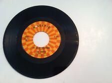CLASSIC - LOU CHRISTIE - IT CAN HAPPEN - 45 RPM  (ORIGINAL LABEL)    VG+