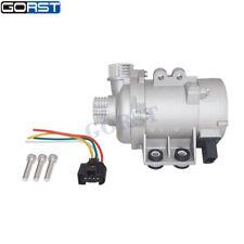 Electric Water Pump 11517586925 For BMW 128i 325i 325xi 328i 328xi 330i 330xi
