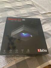 Red Sea Reef LED 90 Wi-Fi