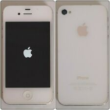Apple iPhone 4s Smartphone (Unlocked), 16GB **PLEASE READ DESCRIPTION IN FULL**