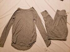 NWT Gap pajamas