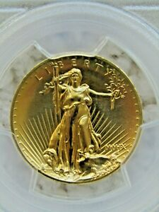 2009 $20 ULTRA HIGH RELIEF DOUBLE EAGLE GOLD COIN PCGS MS70 Beautiful Coin