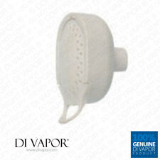Steam Shower Steam Outlet Pod Aromatherapy Room Holder