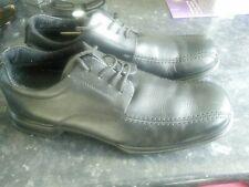 Men's Ben Sherman Shoes Size 9