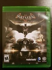 Batman: Arkham Knight - Xbox One