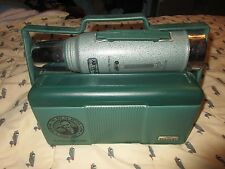 Stanley Lunch Box Cooler & Vacuum Combo Insulated MINT Randall Brothers Green
